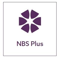 NBS Plus & TRC - TRC Restoration